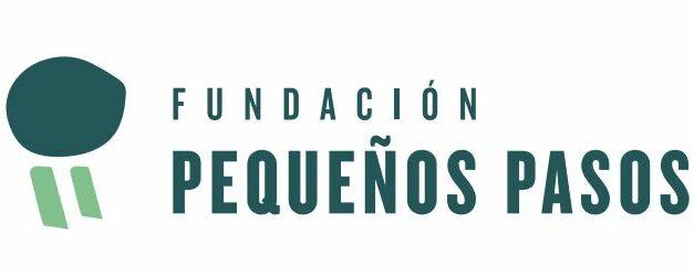 Blog Fundación Pequeños Pasos